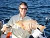 Fishing Dampier
