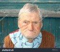 oldman's picture