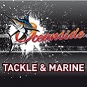 Oceanside Tackle's picture
